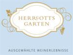 Herrgottsgarten