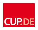 CUP Touristic GmbH & Co. KG