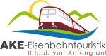 AKE-Eisenbahntouristik