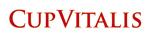 CUP VITALIS Hotel- und Betriebsgesellschaft mbH