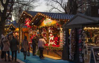 Harz_Weihnachtsmarkt