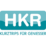 HKR GmbH
