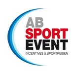AB SportEvent