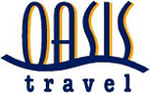 Oasis Travel GmbH