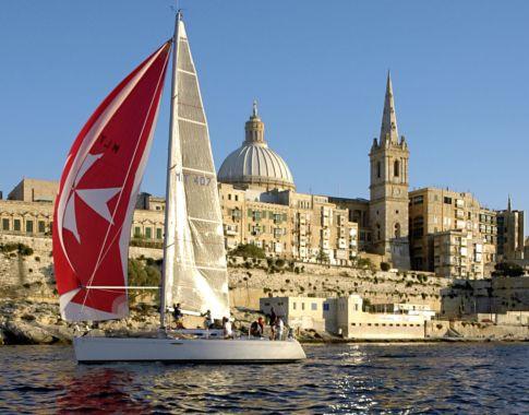 Malta_Valetta_© viewingmalta.com