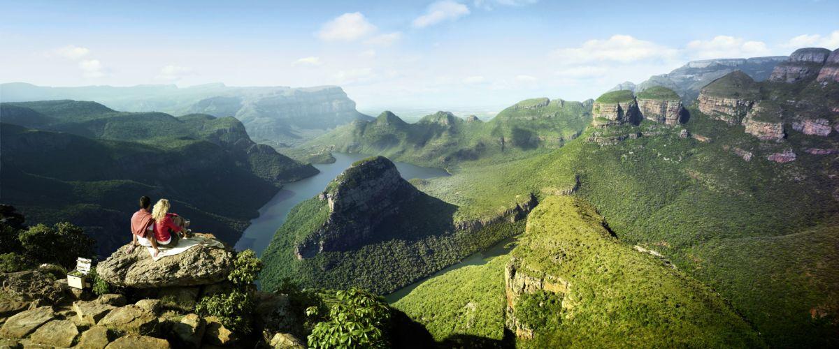 Südafrika_Blyde River Canyon © www.dein-suedafrika.de
