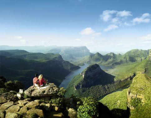 Südafrika_Blyde River Canyon (c) www.dein-suedafrika.de