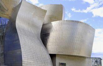 Bilbao, Guggenheim Museum (c) Marco Polo Reisen GmbH
