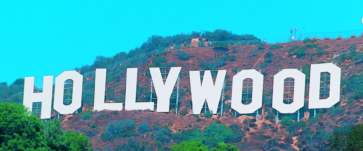 Hollywood(c) Poppe Reisen