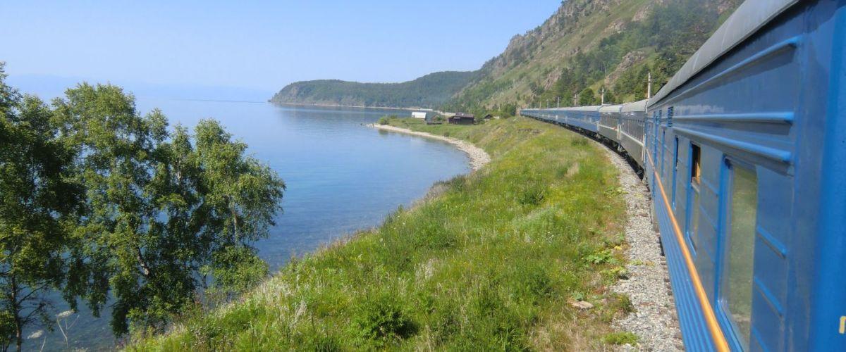 Transsib_Baikalsee (c) Poppe Reisen