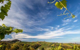 (c) Steiermark-Tourismus