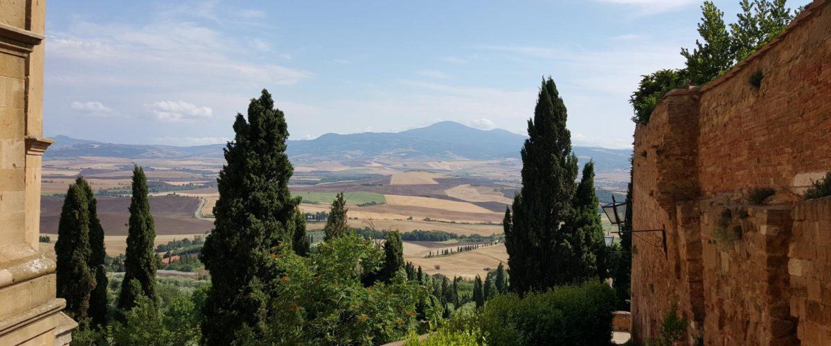 Toscana (c) Herrgottsgarten