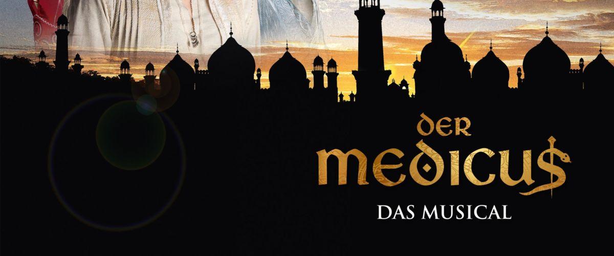 Medicus ©Tourismus und Kongressmanagement Fulda