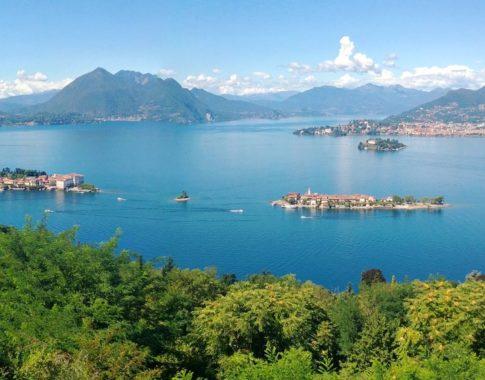 Lago Maggiore (c) WINK