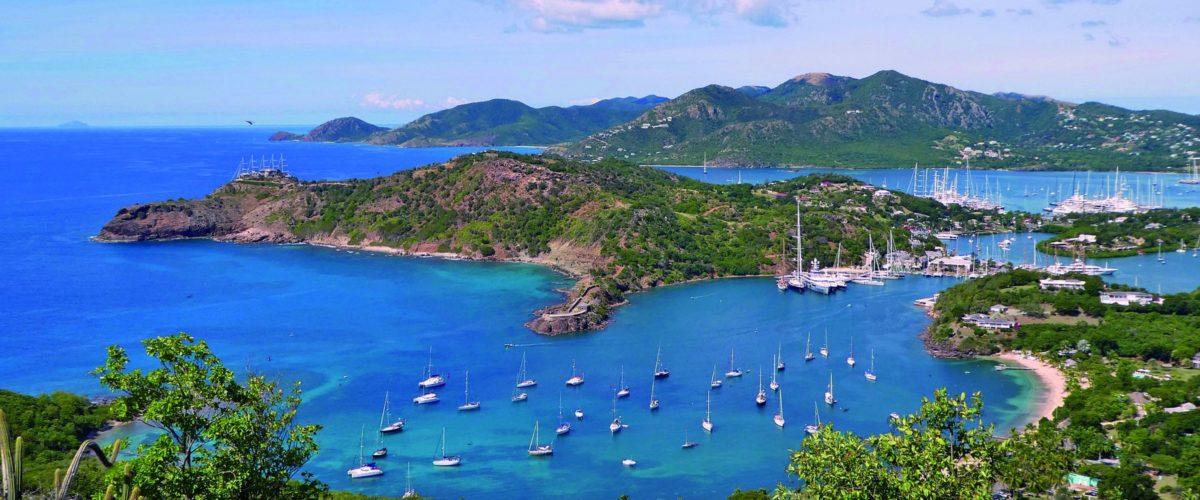 Karibik_Antigua_(c) e-hoi