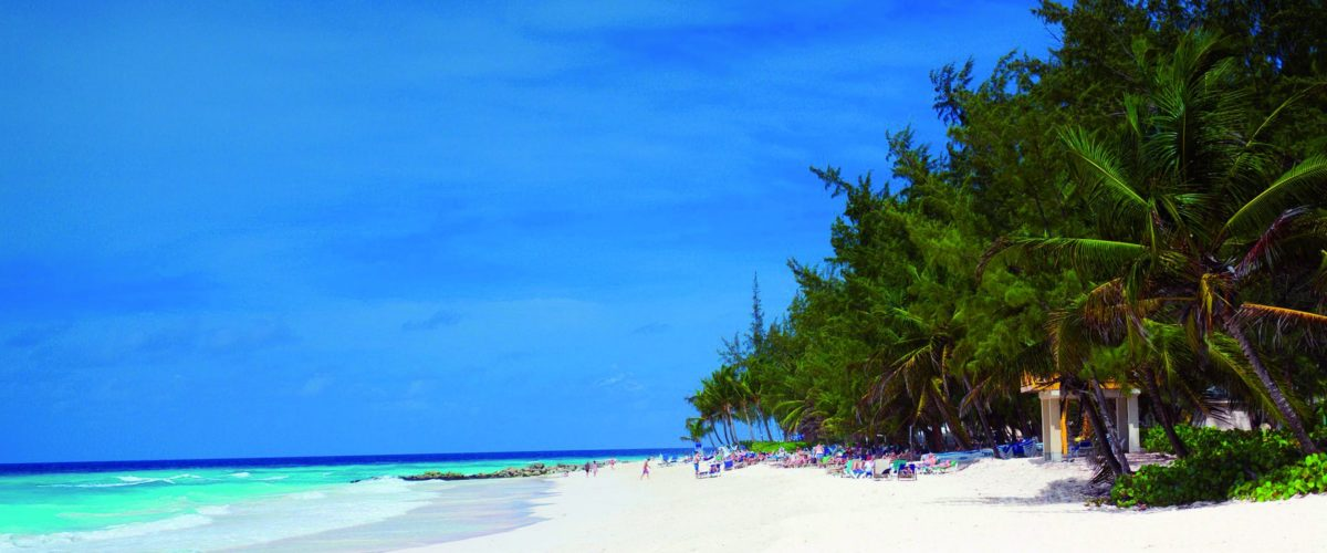 Karibik_Barbados_(c) e-hoi