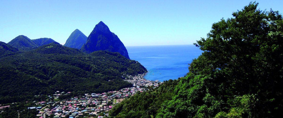 Karibik_St.Lucia_(c) e-hoi
