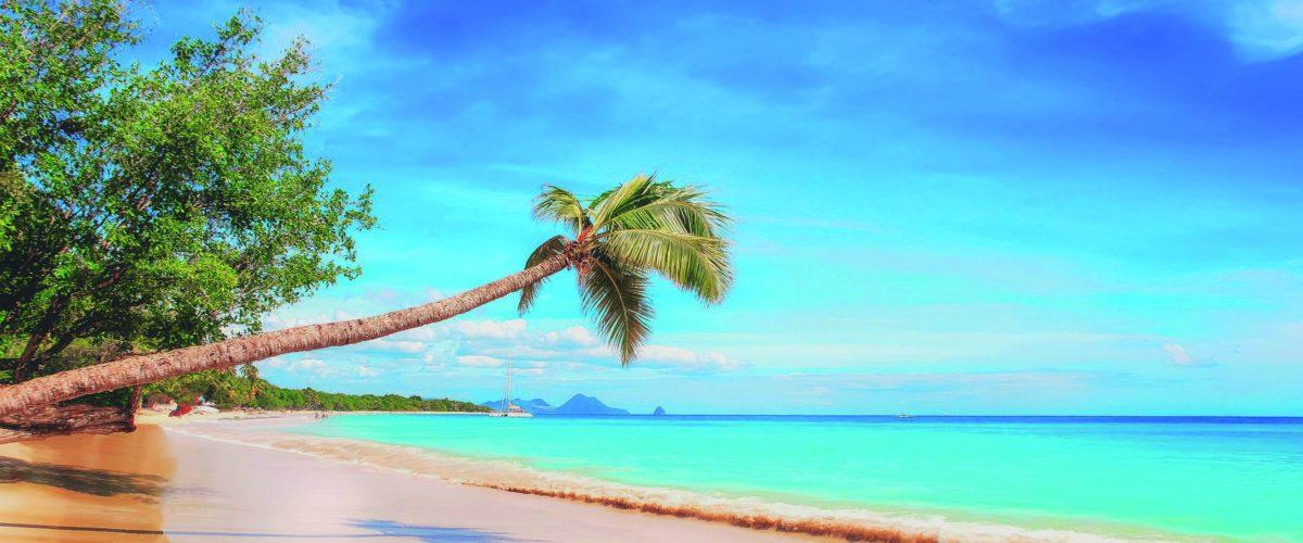 Karibik_Strand_2_(c) e-hoi