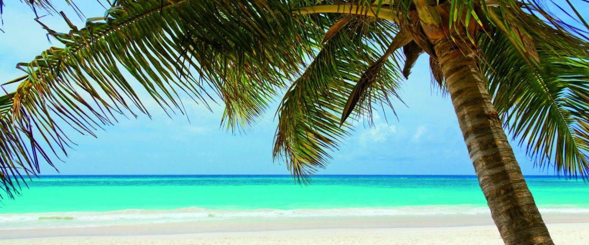 Karibik_Strand_(c) e-hoi