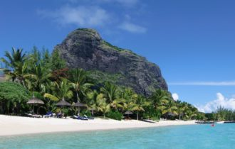 Lemorne Mauritius (c) OASIS Travel