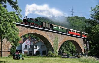 Brohltalbahn1(c)Walter-Bruck