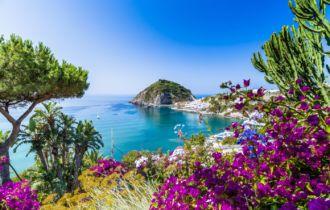 Ischia (c) HW Tours sagl