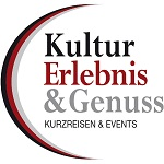 Kultur, Erlebnis & Genuss