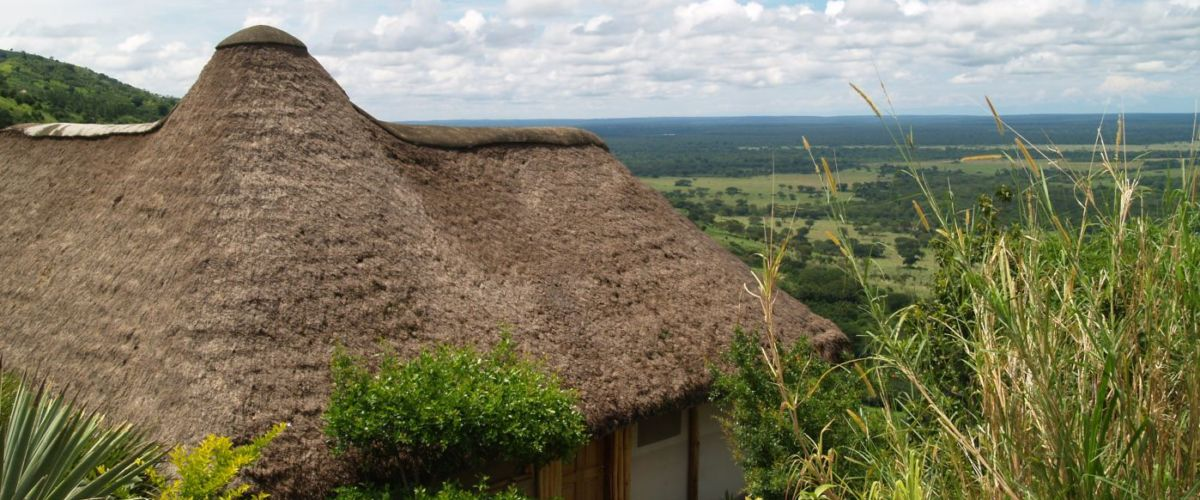 Uganda (c) reisewelt Teiser + Hüter