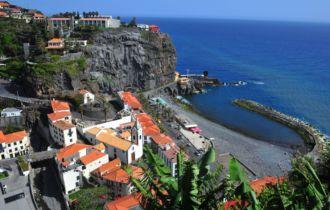 Bulgarien (c) Oasis Travel
