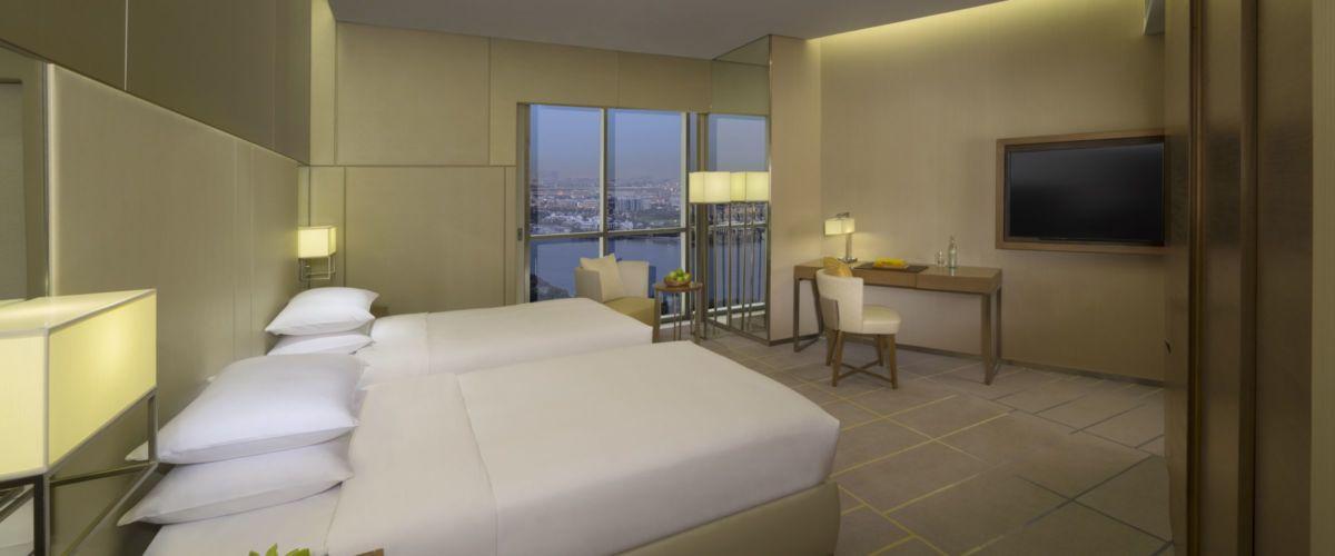 Dubai einzigartige silvesterreise vrm reisen for 500 hillside terrace bessemer al