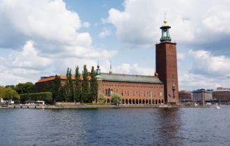 Stockholm_Stadthaus_(c) -dj-