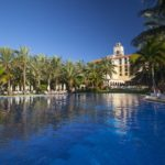 Hotel Gran Canaria