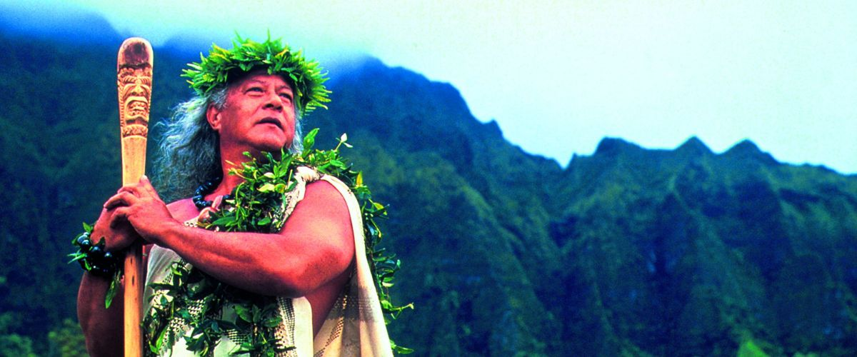 Hawaii Tradition (c) Poppe Reisen