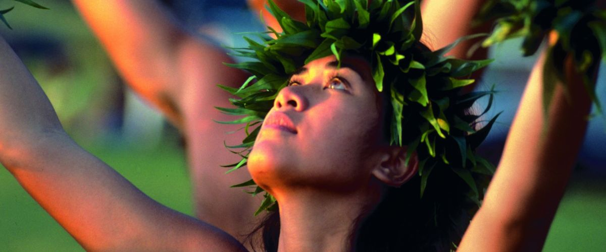Hawaii (c) Poppe Reisen