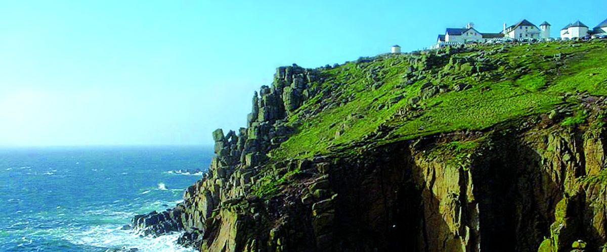 Südengland Cornwall (c) Poppe Reisen