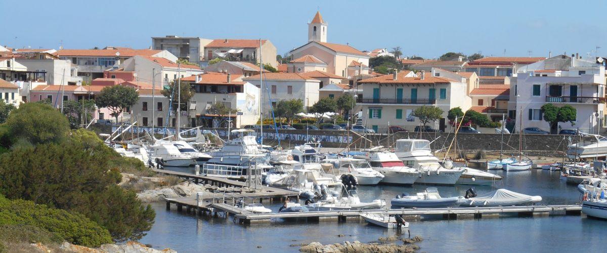 Sardinien Porto (c) Pixabay