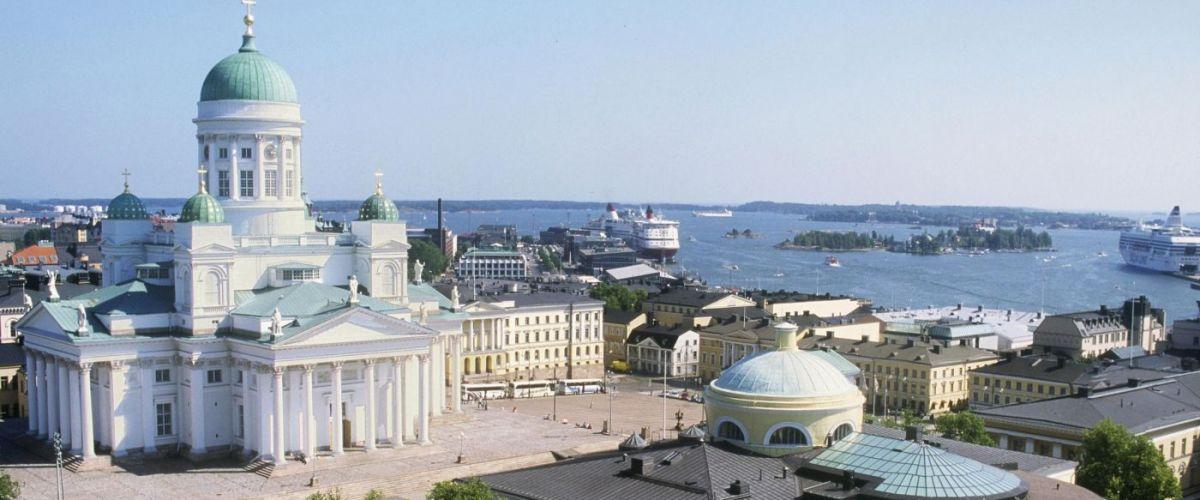 Helsinki_2_c_VisitFinland