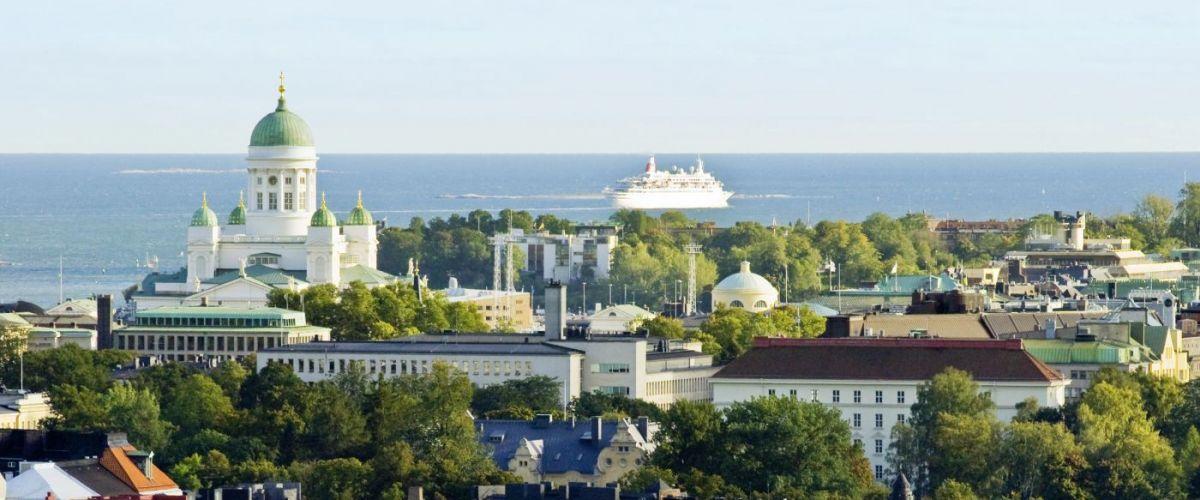 Helsinki_c_VisitFinland