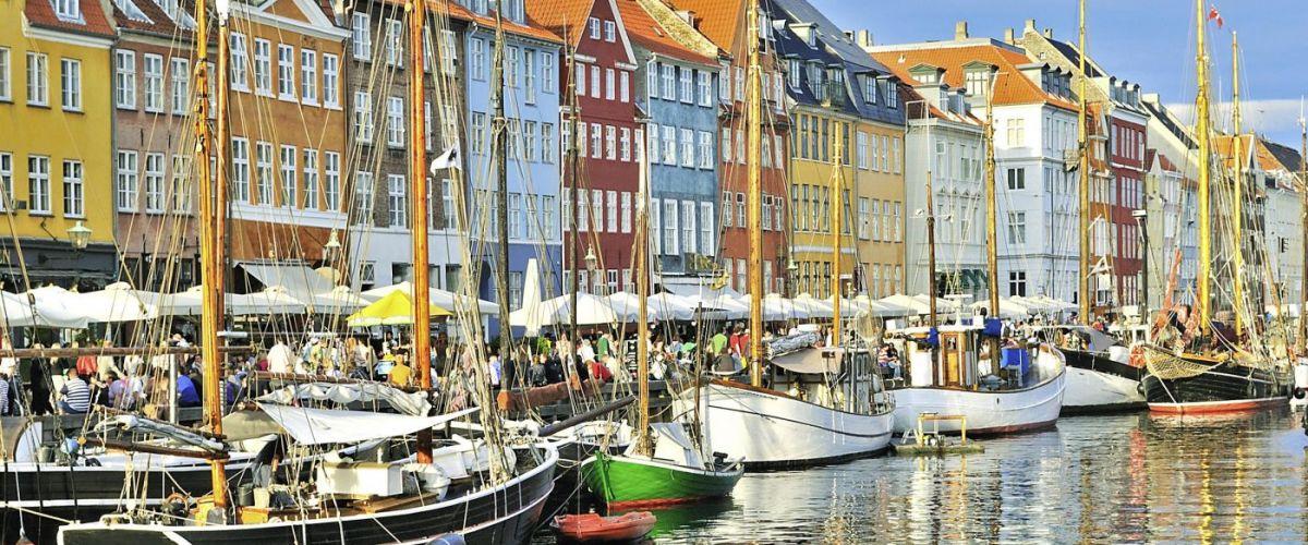 Kopenhagen Nyhavn_c_Fotolia_Tanya