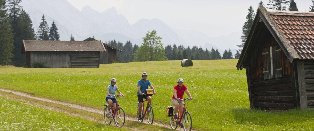 eurobike-radtour-muenchner-seen-klais-werdenfelser-land-18