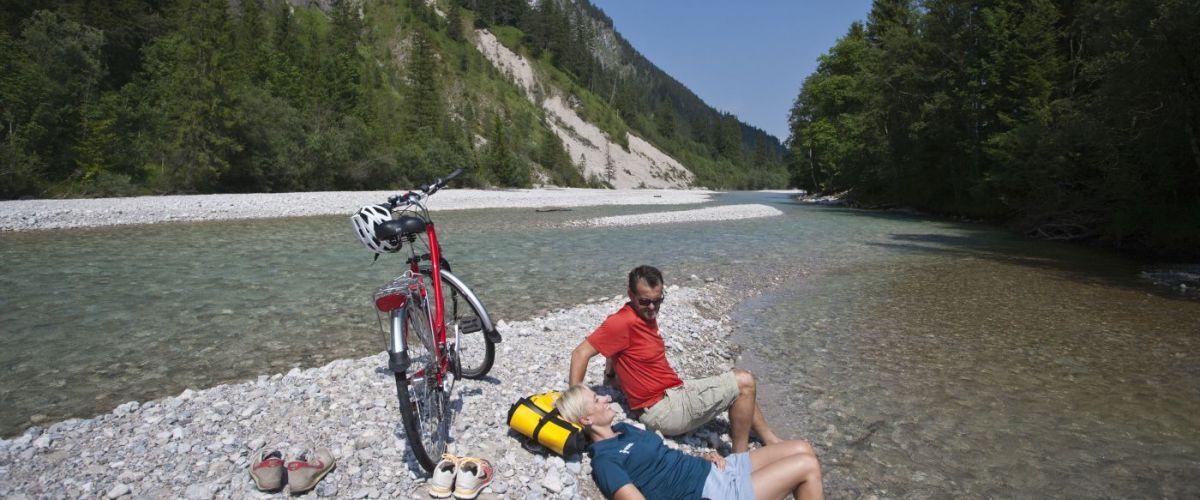 eurobike-radtour-muenchner-seen-vorderriss-isar-8