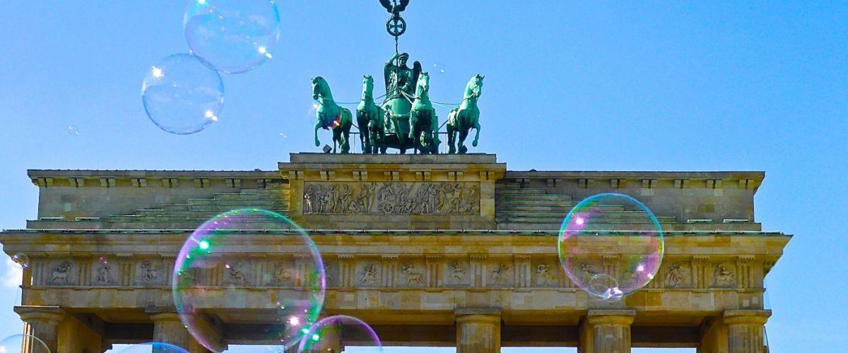Berlin(c)M-tours-Live-Patrick-Reitz 007