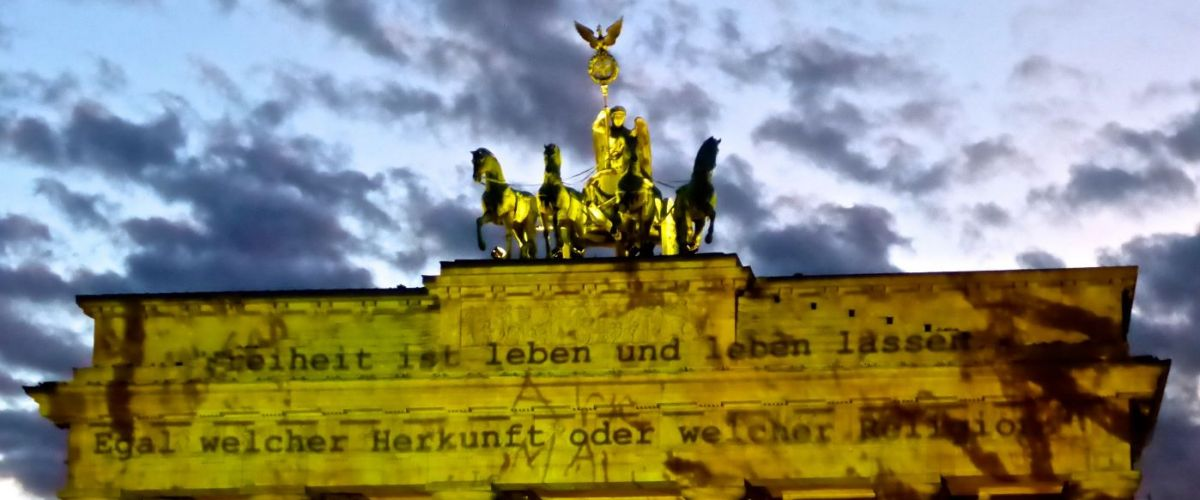 Berlin (c)M-tours-Live-Patrick-Reitz 011