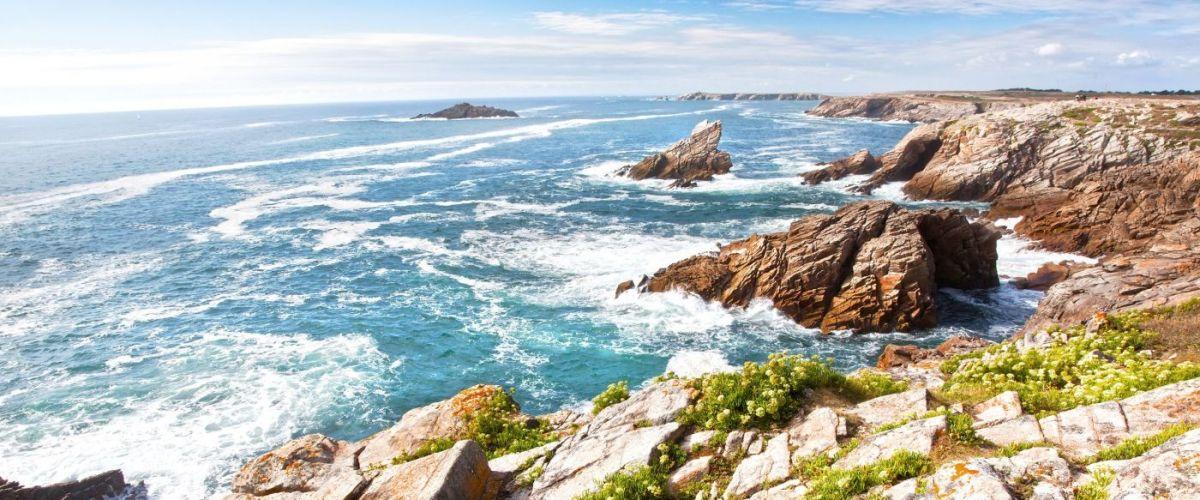 Bretagne_0805130921 (2) (c) Globalis Erlebnisreisen