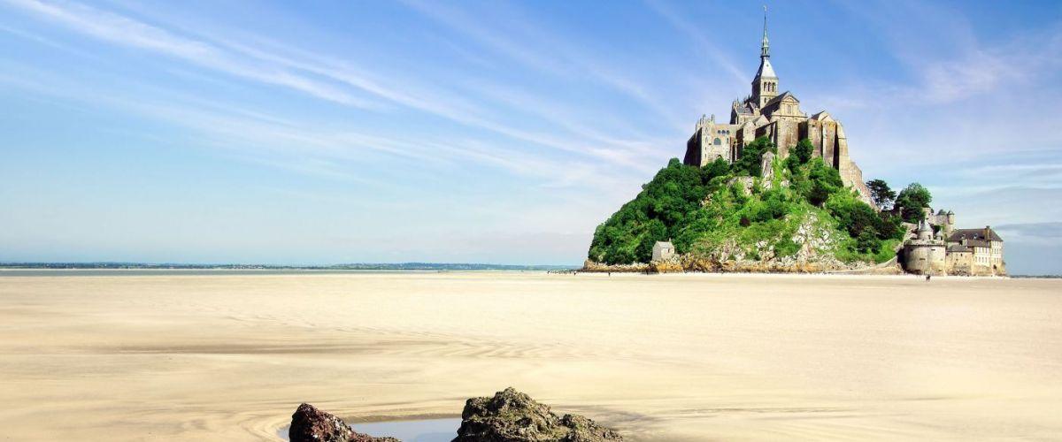 Bretagne_0805131612 (c) Globalis Erlebnisreisen