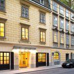 Hotel Tigra_Hotelfront_web