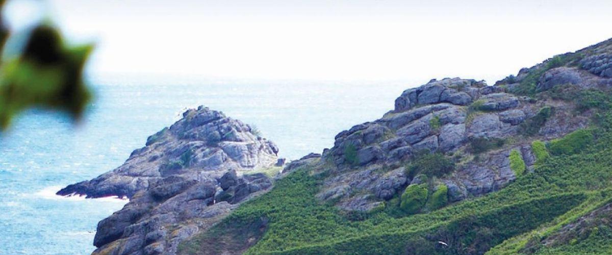 Jersey_09051448 (c) Globalis Erlebnisreisen