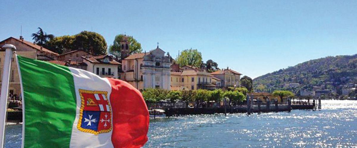 Lago Maggiore IMG_0382_Neu_web©AKE_Archiv