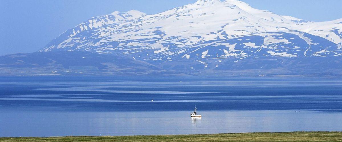 Landschaft (c) Iceland ProCruises