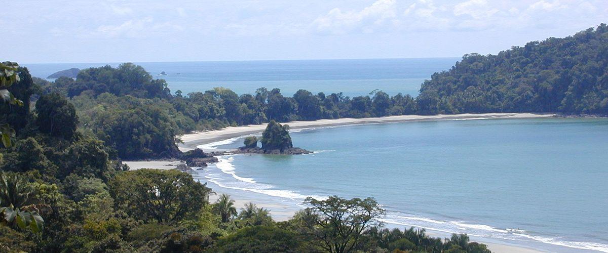 Costa Rica © Reisewelt Teiser & Hüter GmbH